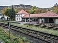 Muggendorf-Bahnhof-PA230100.jpg
