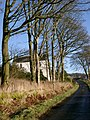 Muirhead - geograph.org.uk - 94807.jpg