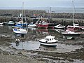 Mullaghmore Harbour - geograph.org.uk - 978524.jpg