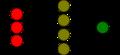 MultiLayerPerceptron.png
