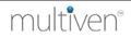 Multiven Logo 2011.png