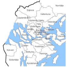 Municipalities of Stockholm.png