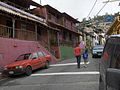 Municipio El Hatillo en Caracas.jpg