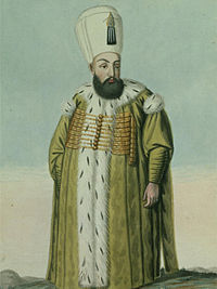 Murad III by John Young.jpg