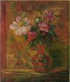 MurayamaKaita-1915-Flowers of Peonies.png