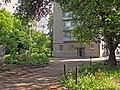 Murom yard - panoramio.jpg
