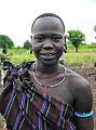 Mursi Tribe, Ethiopia (11886498854).jpg