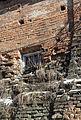 Mury fortress 2011 G3.jpg