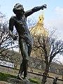 Musée Rodin (37063920351).jpg