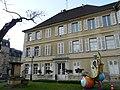 Musée des beaux-arts de Mulhouse (3).jpg