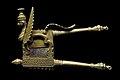 Musée du Quai Branly Coupe-noix d'arec Inde 04032012 4.jpg