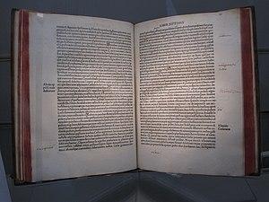 de bello gallico latin pdf