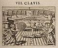 Musaeum Hermeticum 1678 VIII. Clavis 0066.JPG