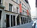 Musee Imprimerie Lyon2 fr facade.JPG