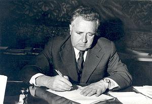 Martín Almagro Basch
