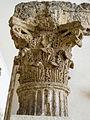 Museo Arqueológico Nacional 22072014 105240 04038.jpg