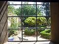 Museo Canonica - app verso il giardino 1260894.JPG