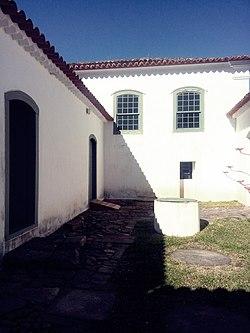 Museu Histórico Municipal Barbosa Lessa.jpg
