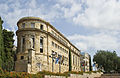 Museu Nacional Arqueològic de Tarragona - 1.jpg