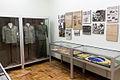Museu da FEB BH Uniformes.JPG