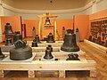 Museum Hradec Králové 132.jpg