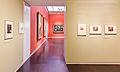 Museum Wallraf - Dauerausstellung-2446.jpg
