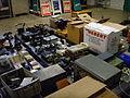 Museum für Kommunikation - Depot Heusenstamm - Technik 01 - Flickr - KlausNahr.jpg