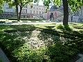 Museumsinsel Berlin Gartenanlage.jpg