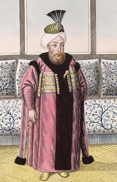 Mustafa II by John Young.jpg