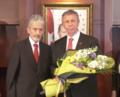 Mustafa Tuna and Mansur Yavaş.png