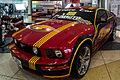 Mustang GT.JPG