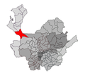 Mutatá, Antioquia, Colombia (ubicación).PNG