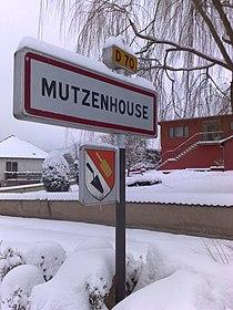 Mutzenhouse.jpg