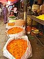 Mysore (6162471988).jpg