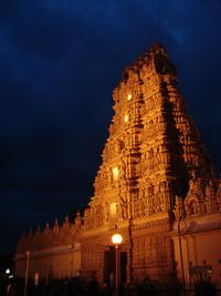 Mysore Palace - Wikipedia