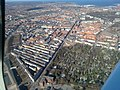 Nørrebro, Copenhagen, Denmark - panoramio.jpg