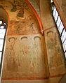Nümbrecht Marienberghausen - Kirche 09 ies.jpg