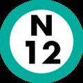 N-12(2).png