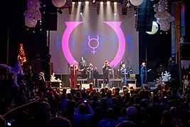 N.O.M. performing in Saint Petersburg, January, 2013-4.jpg