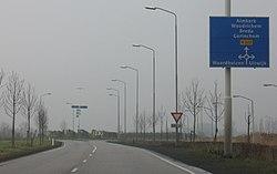 N322 Almkerk.jpg