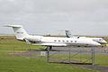 N371JC NZAA 2013 (10282126753) (2).jpg