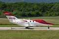 N420HE Honda Jet (18052976343).jpg