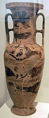 NAMA - Amphora-Loutrophoros by the Anagyrus Painter.jpg