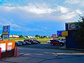 NAPA- Clausen Rentals - panoramio.jpg