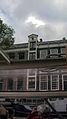 NARROWEST HOUSE IN THE WORLD-AMSTERDAM-Dr. Murali Mohan Gurram (2).jpg