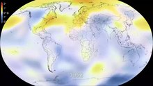 File:NASA Global Temperature change from 1880 to 2013.webm