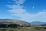 NASA Scientific Balloon Team Hopes to Break Flight Duration Record with New Zealand Launch (25412865221).jpg