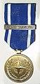 NATO Medal FORMER YUGOSLAVIA.jpg