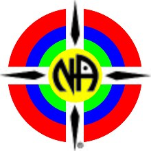 NA group logo Jimmy K.jpg