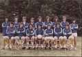 NCPE Intermediate Gaelic Football Team (2nd team) of 1976 (9420313575).jpg